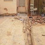 impermeabilización de terraza impermeabilizacion cubierta
